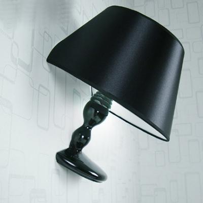 Charles Trevelyan Titanic Lamp (4)