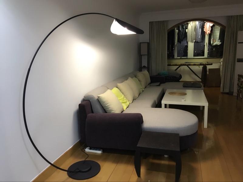 Circle floor (6)