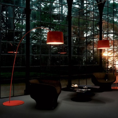 Foscarini-twiggy-terra-floor-lamp-modern-lighting