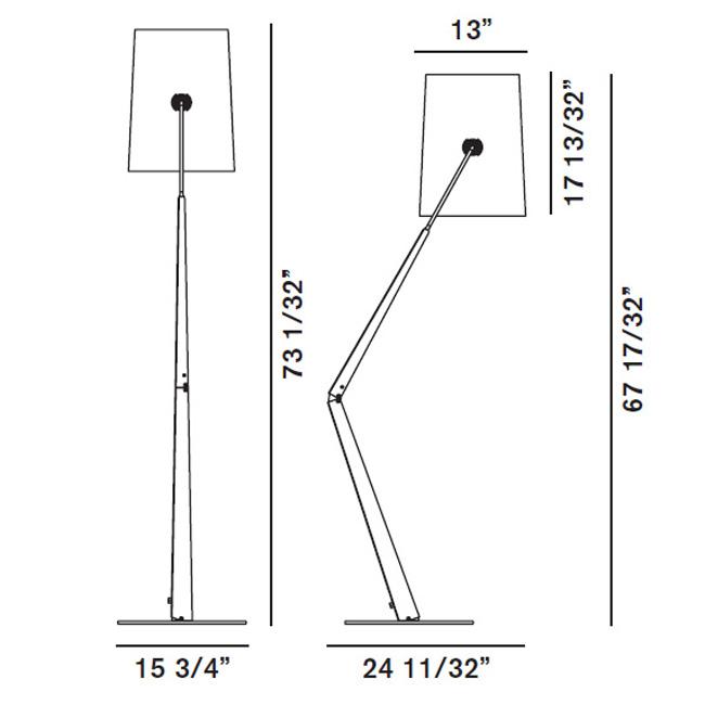fork-floor-lamp-66