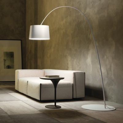 foscarini-twiggy-terra-floor-lamp-with-dimmer-l-170-h-215-cm-white--fos-159003-10_2