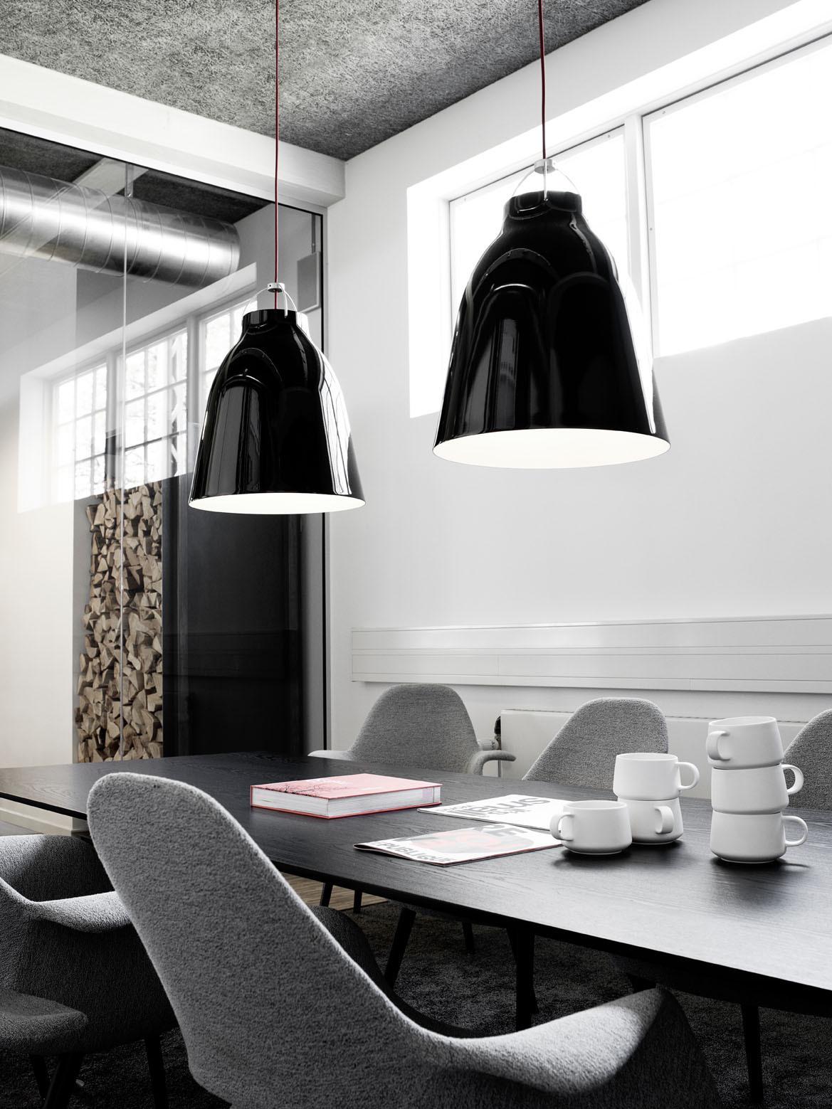 Caravaggio-P3B-Installation-40373