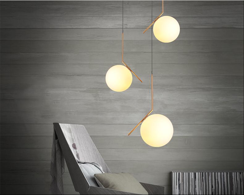 IC LIGHTS (5)