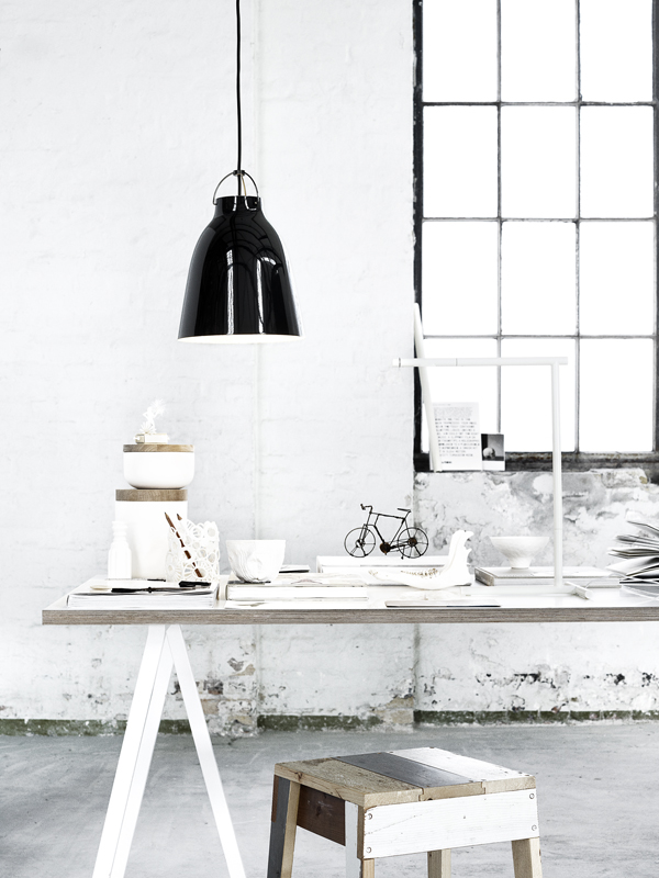 Mondrian-T-installation-372231