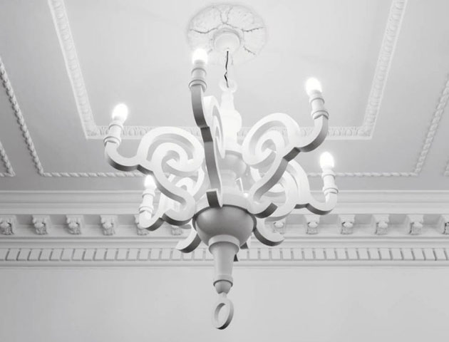 moooi-paper-chandelier-l02