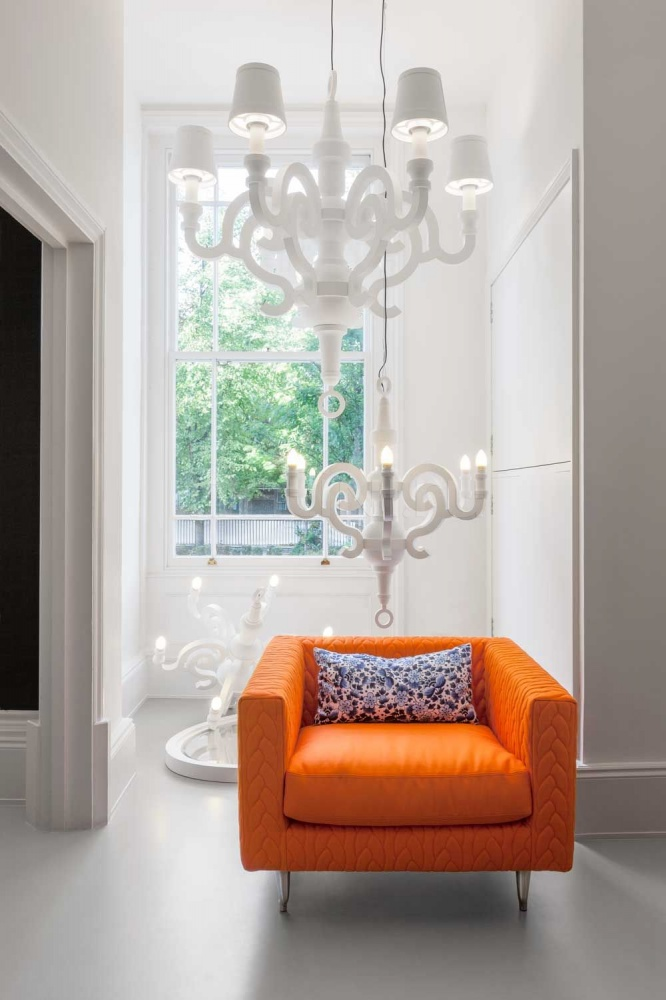 potolochnaya-lampa-paper-chandelier-xl-143424