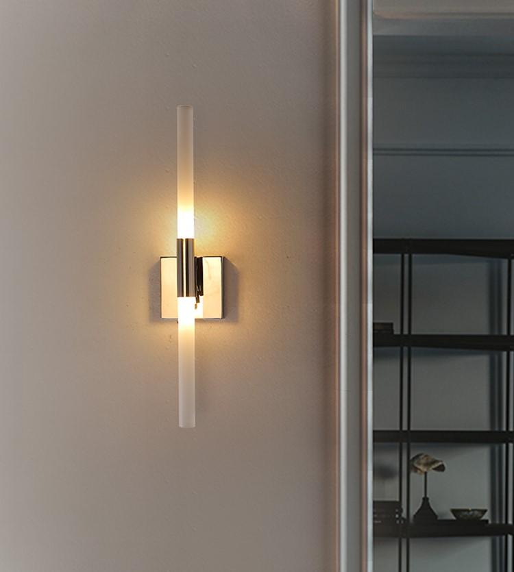 Agnes 2 Lights (2)