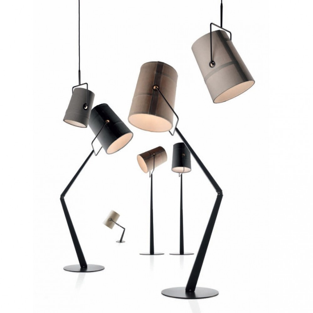 Foscarini Diesel Fork Floor Lamp 5-1000x1000
