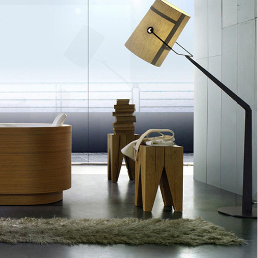Modern-concept-of-creative-cloth-living-room-font-b-floor-b-font-font-b-lamp-b