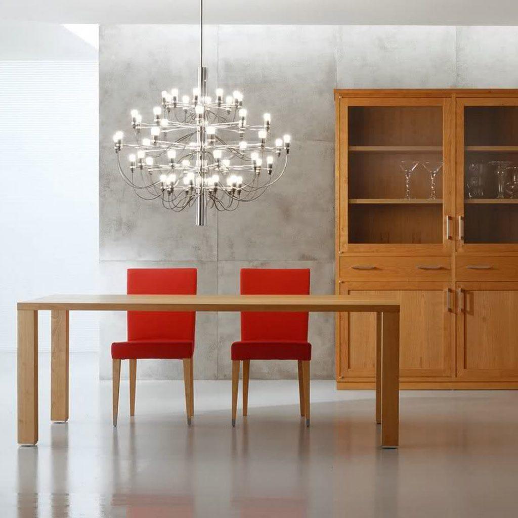 flos-lampe-2097