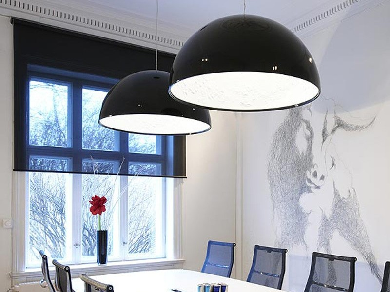 SKYGARDEN-Hanging-Lamp-by-Marcel-Wanders-2007-from-FLOS-11