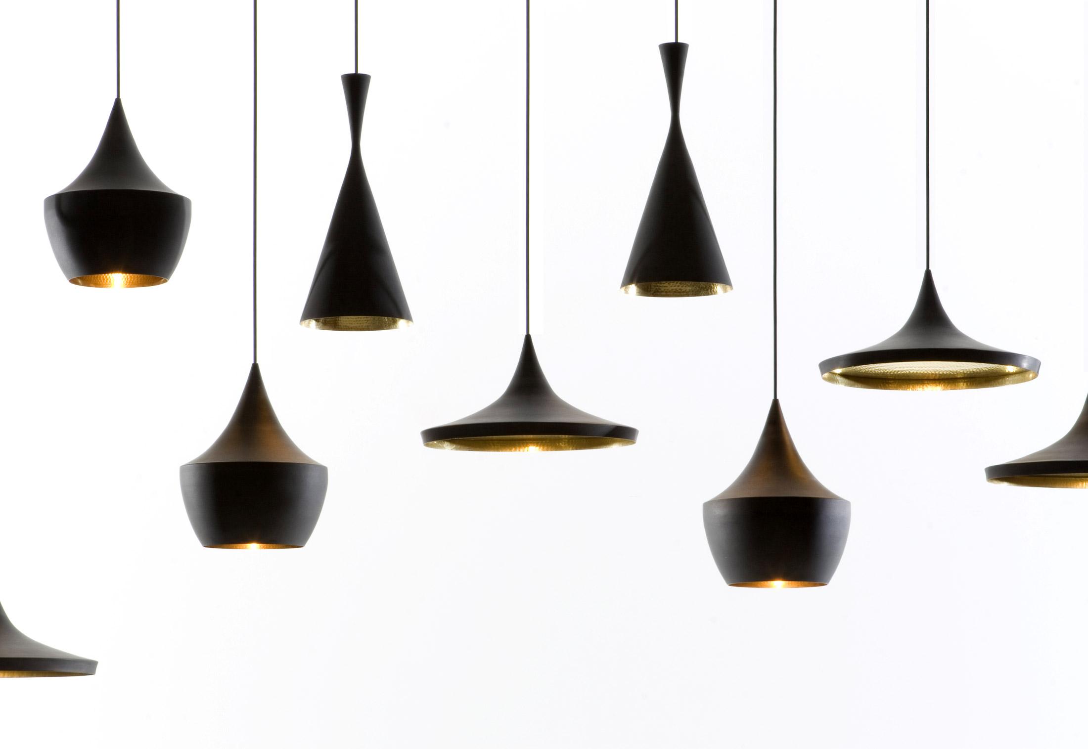 dizaynerskie-predmety-interera-ot-tom-dixon-design