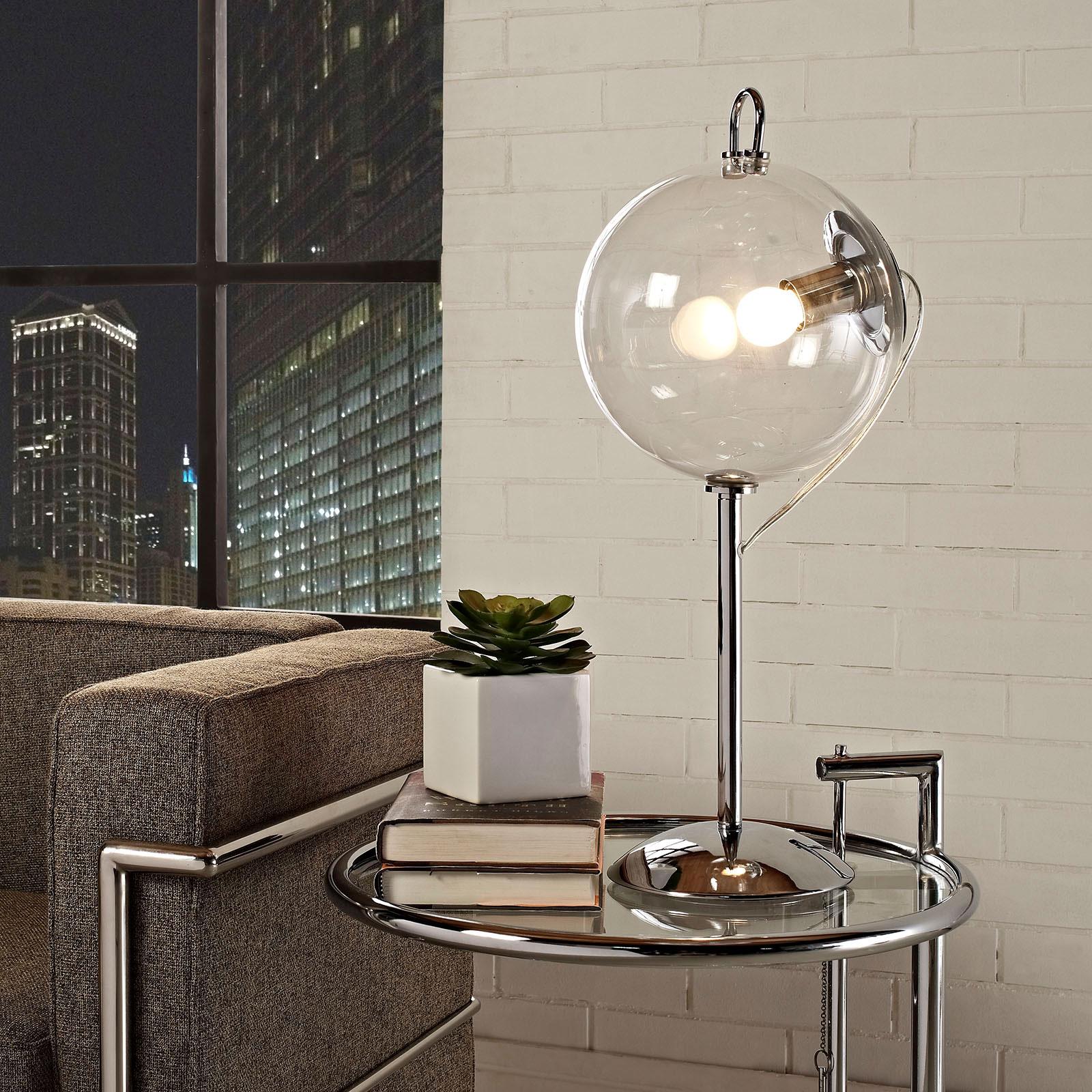 4qFCEo63Dh_Orb_Table_Lamp3