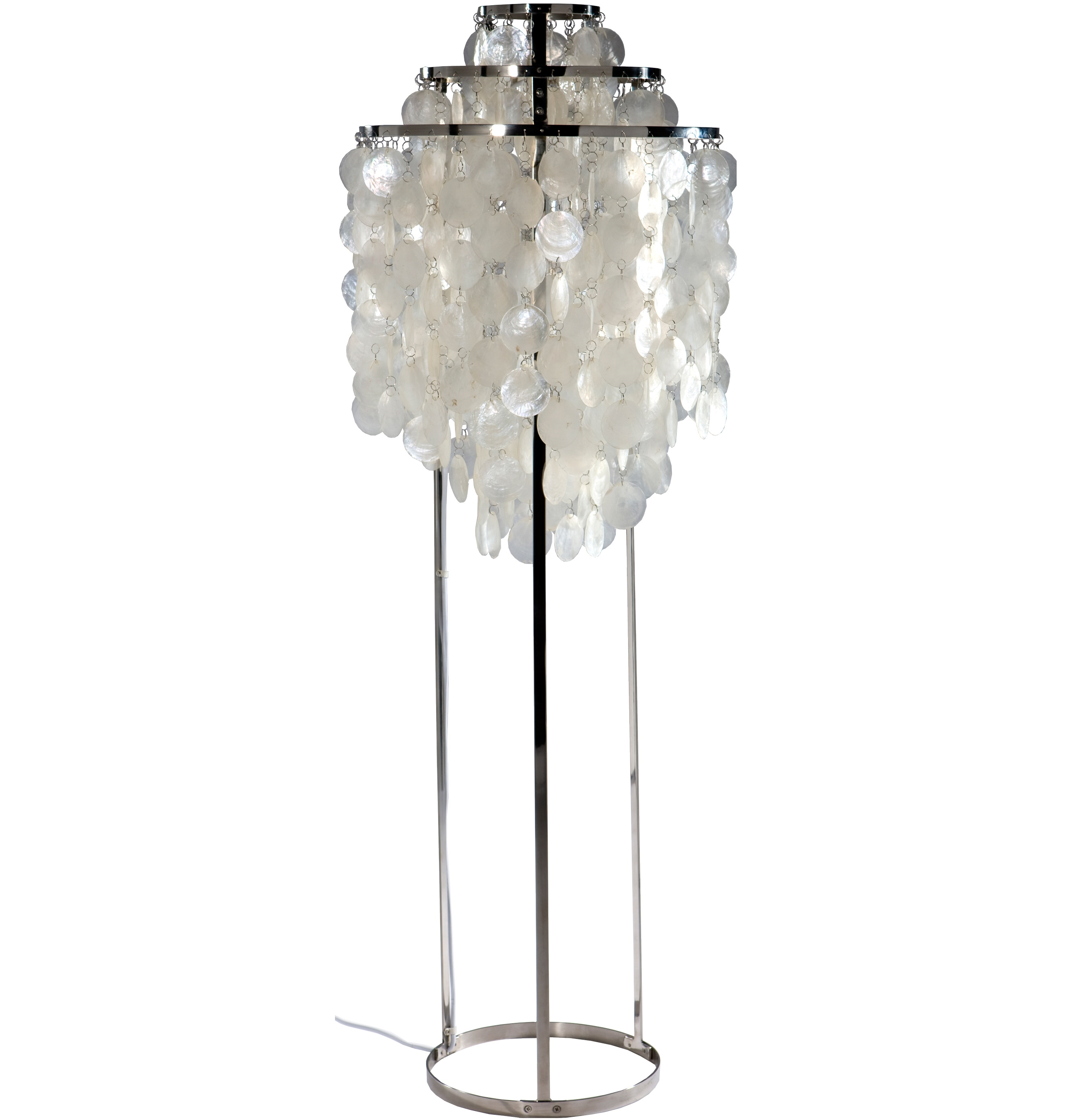 replica_verner_panton_seashell_fun_napolnaya-lampa-loft-concept-ru_1
