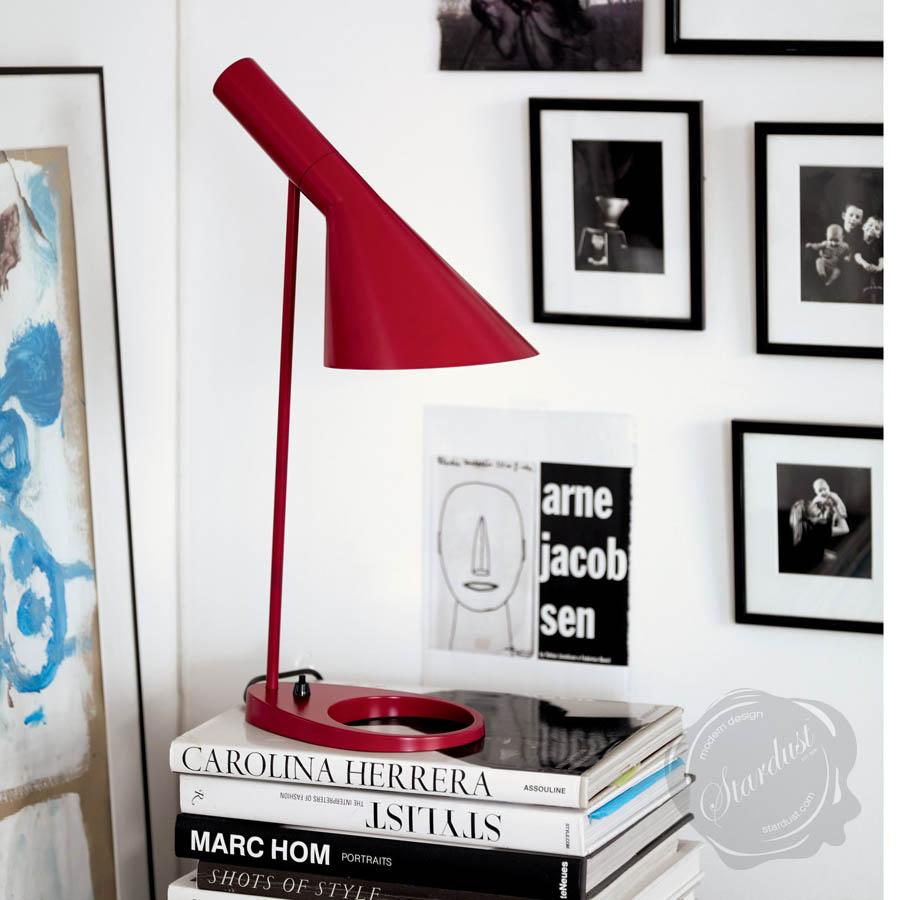 louis-poulsen-modern-aj-desk-table-reading-lamp-by-arne-jacobsen-3