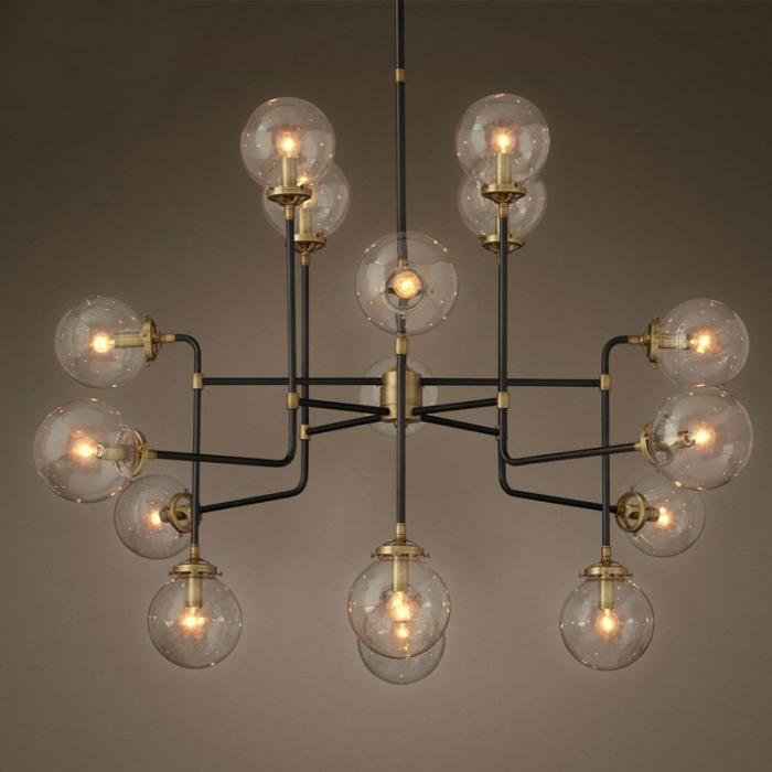 lyustra-bistro-globe-clear-glass-chandelier-16
