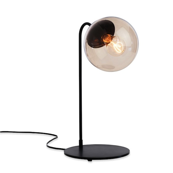 nastolnaya-lampa-modo-desk-lamp